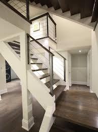 Rail Banister Best 25 Stair Railing Design Ideas On Pinterest Staircase
