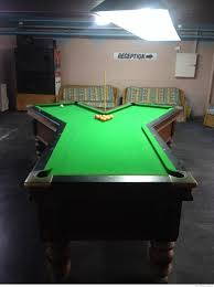 modren awesome pool tables amazing transparent table l intended decor