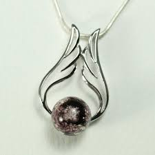 pet ash jewelry 16 best images about on stainless steel ash and ebay