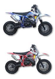 motocross dirt bikes atv pemasangan malaysia scrammbler motocross dirt bikes pit