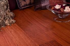 Laminate Flooring Problems How To Deal With Common Hardwood Flooring Problems Hardwood