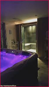 chambre d hote avec spa chambre d hote avec privatif normandie chambre avec spa