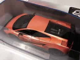 toy lamborghini maisto lamborghini gallardo superleggera 1 18 diecast model car