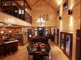 pictures on cabin open floor plans free home designs photos ideas