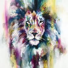 best 25 lion art ideas only on pinterest lion drawing lions