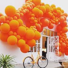 best 25 pantone orange ideas on pinterest pantone blue purple