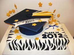 graduation cakes graduation cakes decoration ideas birthday cakes