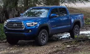 toyota trucks usa if the toyota hilux isn t sold in america why not build and sell it