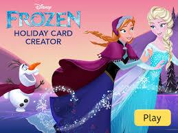 frozen games u0026 activities disney frozen