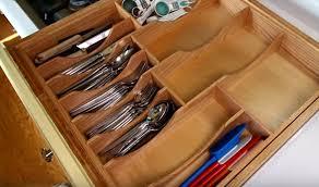 kitchen drawer organizer ideas diy kitchen drawer organizer meremortalsww drew buzz magazine