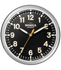 Interesting Wall Clocks Clock Unique Wall Clocks Decorative Wall Clocks Wall Clocks Ikea