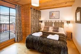 escape from the bedroom chalet johanna bedroom picture of alpine escape la tania