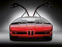 futuristic cars bmw amazing futuristic concept cars of the 1970s u2013 old concept cars