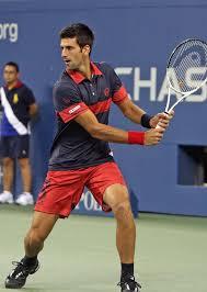 Match Ticket Racket Best 25 Vcd Athletic F C Ideas On Pinterest Tennis Players