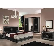 chambre a coucher chambre a coucher complete italienne nouveau chambre ã coucher plã
