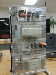 programmable controllers pinckney high engineering and