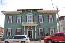 Contemporary Victorian Homes Historical And Contemporary Homes Of Charlottetown Emmaleighmay