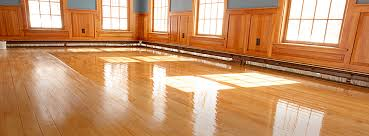 professional vermont coatings flooring finish stain