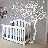 wandtattoo baum babyzimmer suchergebnis auf de für wandtattoo baum baby
