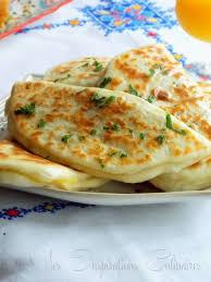 recette cuisine turque crêpes turques gözleme a la viande hachée le cuisine de samar