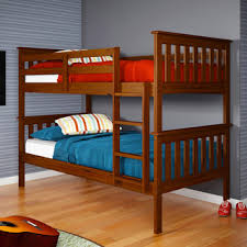 Boys Bunk Beds Why Children The Bunk Beds Home Decor