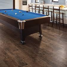 stunning most durable laminate flooring most durable laminate wood