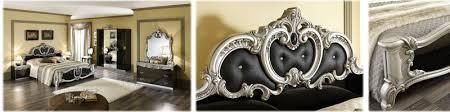 black italian furniture em italia blog