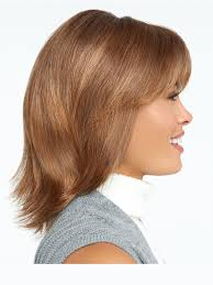 what is the difference between layering and tapering infatuation elite wig by raquel welch lace front wigs com the