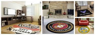 rug rats fine carpets u0026 custom rugs home facebook