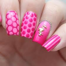 476 best cute extra girly nails images on pinterest make up