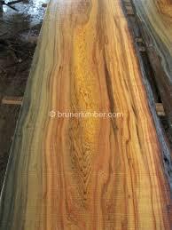 sinker cypress bruner lumber