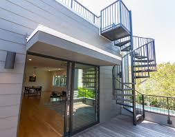 Homes For Rent In Houston Tx 77009 2711 Morrison Houston Tx 77009
