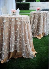 linens rental lake geneva linens tableware rental lake geneva linen rental