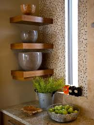 kitchen design awesome corner shelf design corner shelf ideas