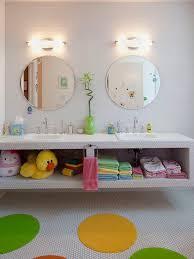 children bathroom ideas 31 best pinning children s bathroom images on kid