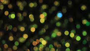 green and gold glitters motion background 19 hd motion