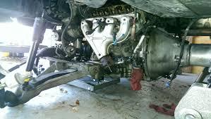 c5 corvette hp c5 engine removal corvetteforum chevrolet corvette forum