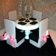 monster high table and chair set monster high table and chairs best monster high doll clothes and