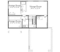 one house blueprints house 21241 blueprint details floor plans