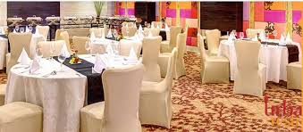 banquet halls prices best banquet halls and venues for weddings birthdays and