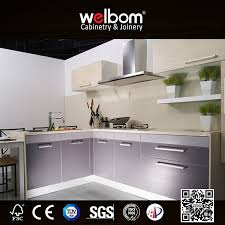 China Kitchen Cabinet by Kitchen Cabinets Pakistan Kitchen Cabinets Pakistan Suppliers And