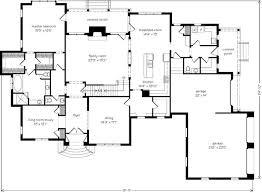 Butlers Pantry Floor Plans 45 Best Floor Plans Images On Pinterest House Floor Plans Dream