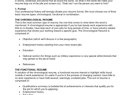 latest style of resume delightful best resume template business tags good resume