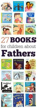 Personalised Keepsake Story Book For Children By My 12 S Day Books For Books