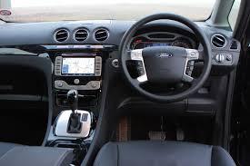 nissan caravan 2014 ford galaxy estate review 2006 2014 parkers