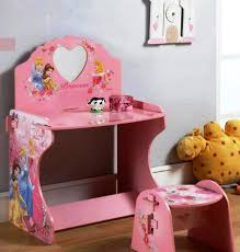 Vanity Table And Stool Set Stylish Disney Vanity Table And Chair With 56 Best Vanities Images