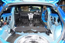 vauxhall astra vxr modified interior preparation astra h vxr sprint