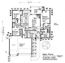 4042 best house plans images on pinterest small house plans