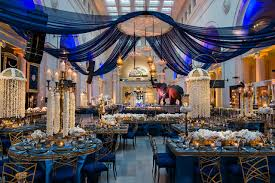 autumn wedding ideas fall wedding ideas how to design a warm reception inside weddings