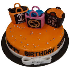 birthday cake delivery what is the best online site to send birthday cakes quora
